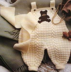 bebek-tulumlari